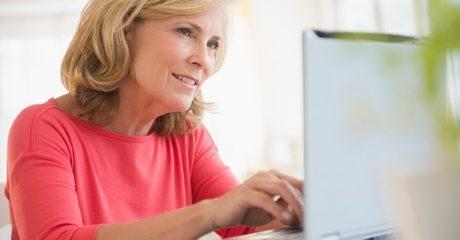 CBT Online Course