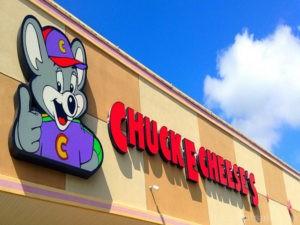 chuck-e-cheese-hsbc-discount-sales-ae