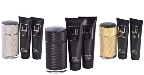 Dunhill London Gift Sets For Men