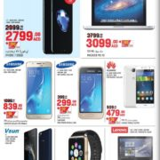 Gadgets Exclusive Offer