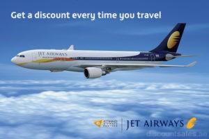 fgb-jet-airways-discount-sales-ae