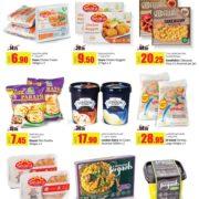 Frozen Foods Ultimate Saver