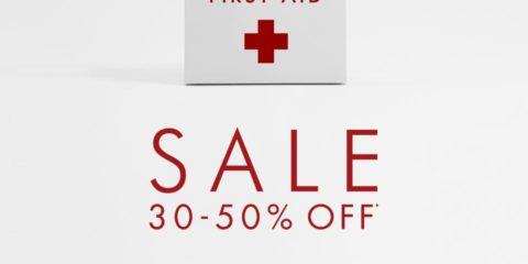 hn-dec-discount-sales-ae