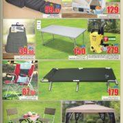 Indoor & Outdoor Furnitures