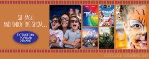 kids-friendly-tdm_tcm-discount-sales-ae