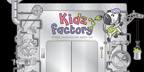Kidz Factory