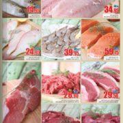 Meat Discounts