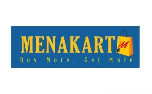 menakartnbad-discount-sales-ae