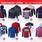 Assorted Menswear Sale