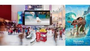 moana_dubai-ice-rink-discount-sales-ae