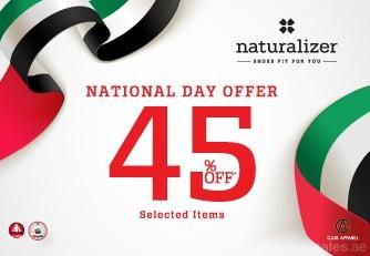 naturalizer-discount-sales-ae