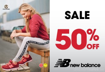 new-balance-discount-sales-ae