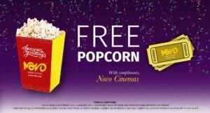 novo-free-popcorn