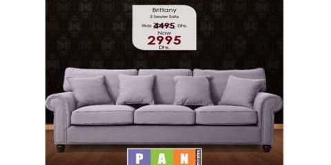 panemirates-brittany-fabric-sofa-discount-sales-ae