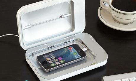 Phone Soap 2.0