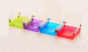 Portable Fridge Drawer Organisers