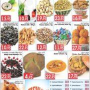 Foods Special Offer