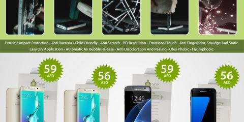 samsung-s6-s7-edge-discount-sales-ae
