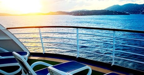 Two-Hour Yacht Rental with Drinks