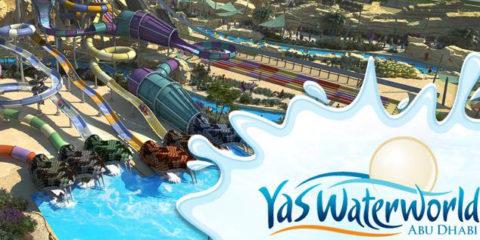 yas-water-world-abu-dhabi-discount-sales-ae