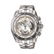 Casio Edifice Chronograph Watch