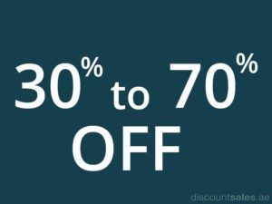 30-to-70-off-discount-sales-ae