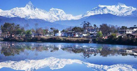 5 Night Nepal Adventure