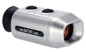 7X Digital Golf Range Finder