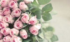 AED 5 Toward Discount on Flowers
