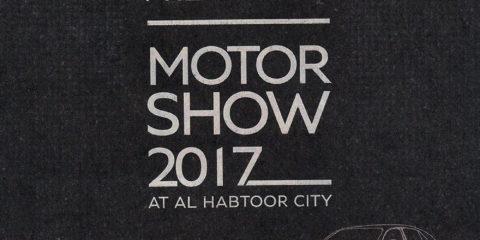 AL-HABTOOR-dubai-offers-discount-sales