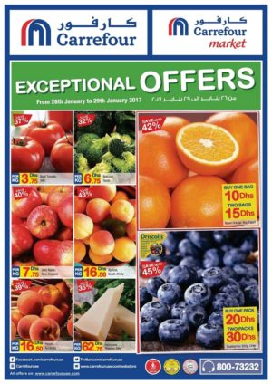 Carrefour-Market-dubai-offers-discount-sales