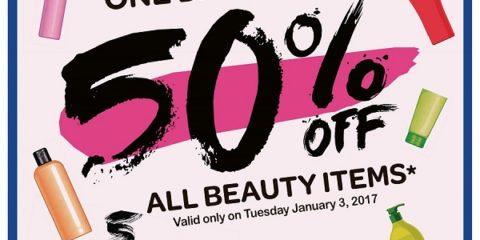 carrefour_3jan2017-discount-sales-ae