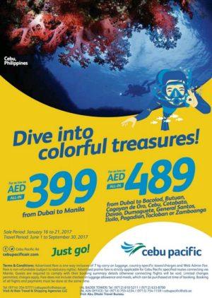 Cebu-Pacific_16Jan2017-DISCOUNT-SALES-AE