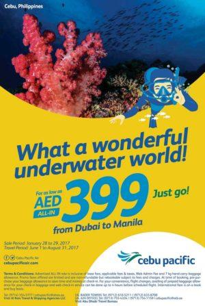 Cebu-Pacific_28Jan2017-dubai-offers-discount-sales