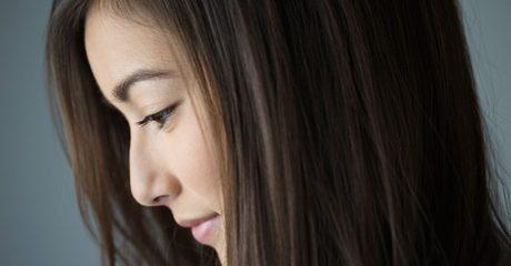 Choice of Hair Pamper Package
