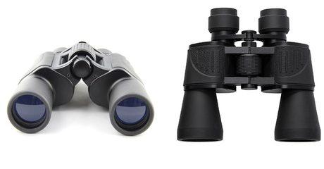 ClearLine Porro Binoculars