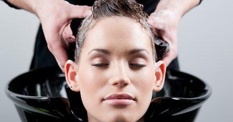 Collagen Hair Mask Treatment