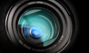 Digital Video Online Course