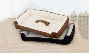 Dog Bed or Pet Bean Bag