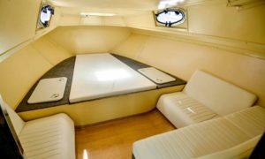 Dubai Creek Cruise for One Person