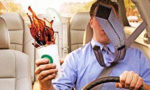 Exterior and Interior Car Clean