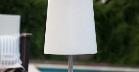 Gacoli Solar Lamps
