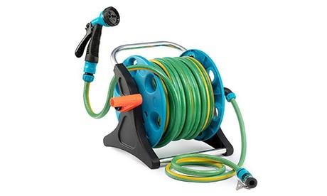 Garden-Hose-Pipe-Reel-Set-china-unicom-garden-hose-pipe-reel-set.jpg
