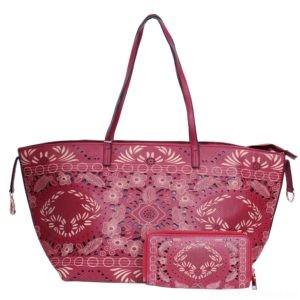 Handbag Trendy