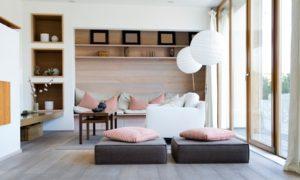 Home Decor Online Course