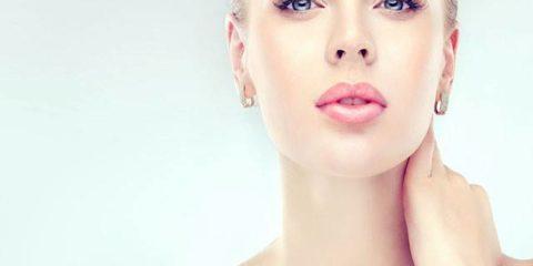 HydroPeptide Facials