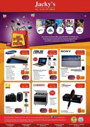 jackys_2jan-discount-sales-ae