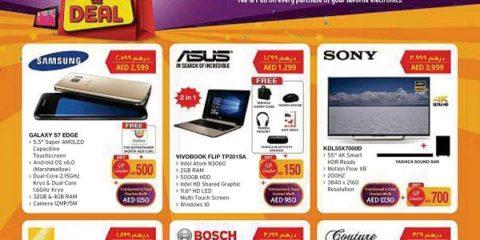 jackys_2jan-discount-sales-ae
