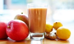 Juicing for Health Online Course
