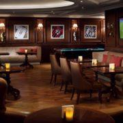 KWest Sports Bar